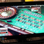 5 reasons to bet online