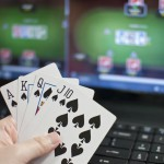 Important facts about the no deposit poker