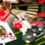 Why online betting is better than traditional?