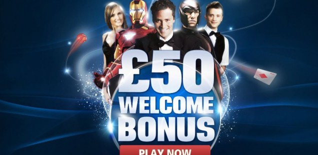 Welcoming bonuses are the most favourite betting bonuses