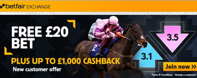 betfair-exschange