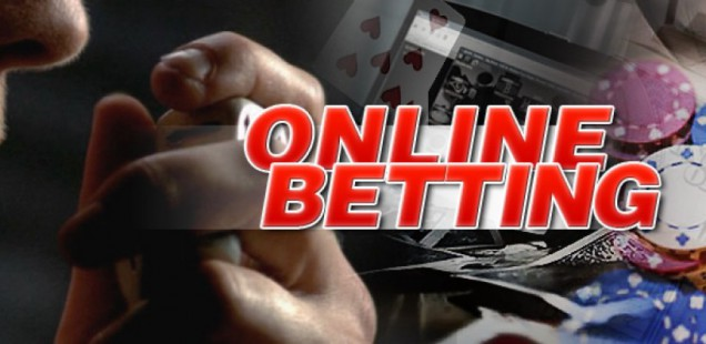Top benefits of a betting web site
