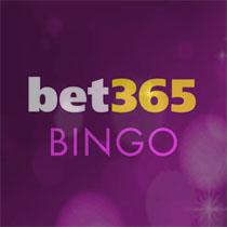 bettingultra bingo