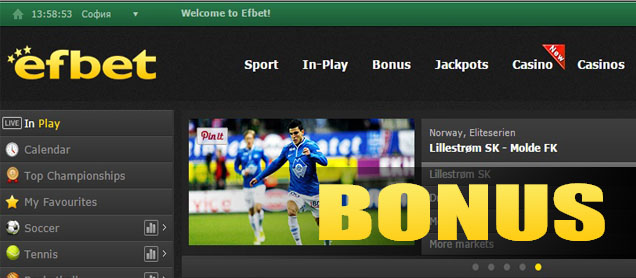 fbet bonus bettingultra